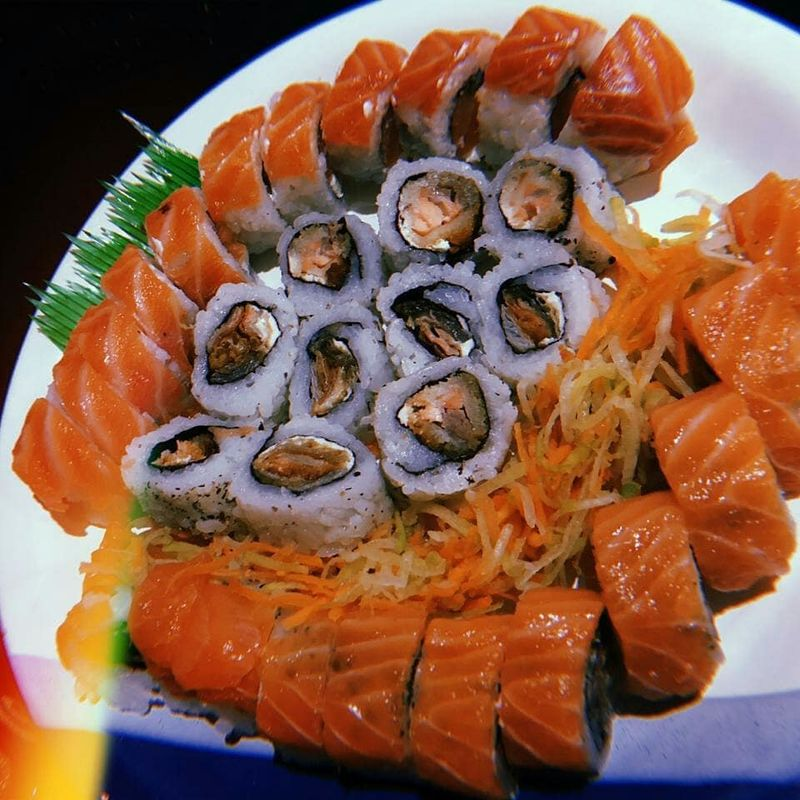 Paladar Extremo Gastronomia