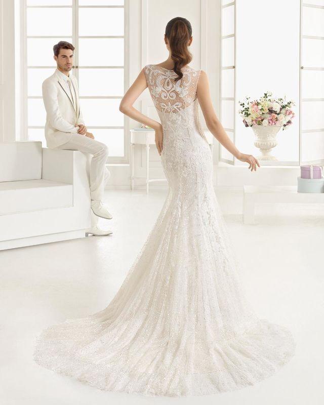 Polisano Spose