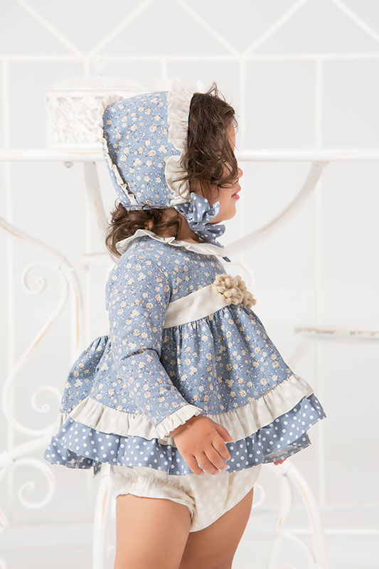 Necos Moda Infantil