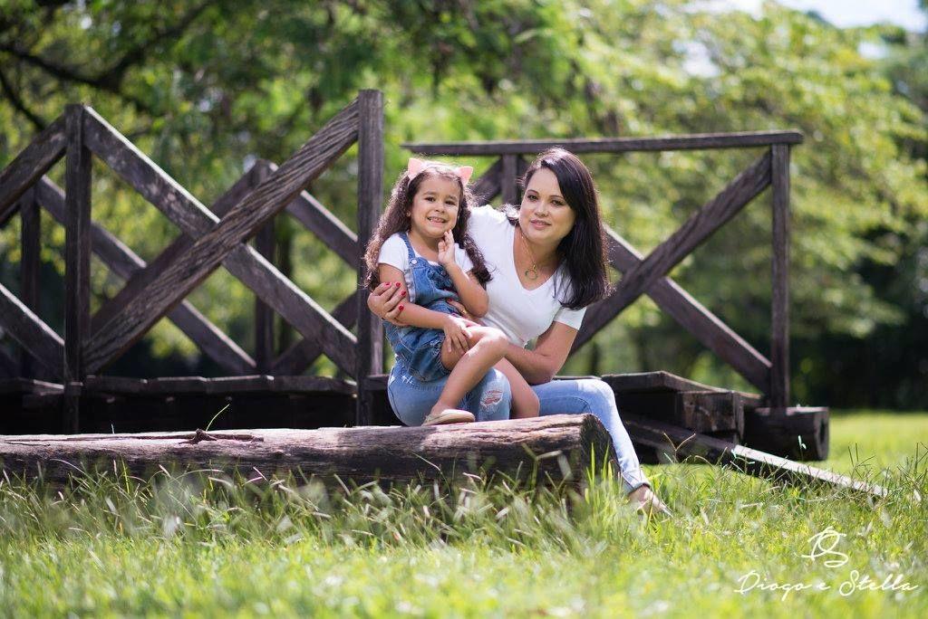 Diogo & Stella Fotografia