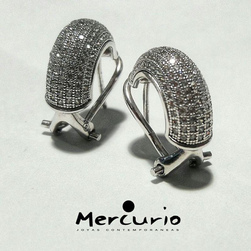 Joyería Mercurio