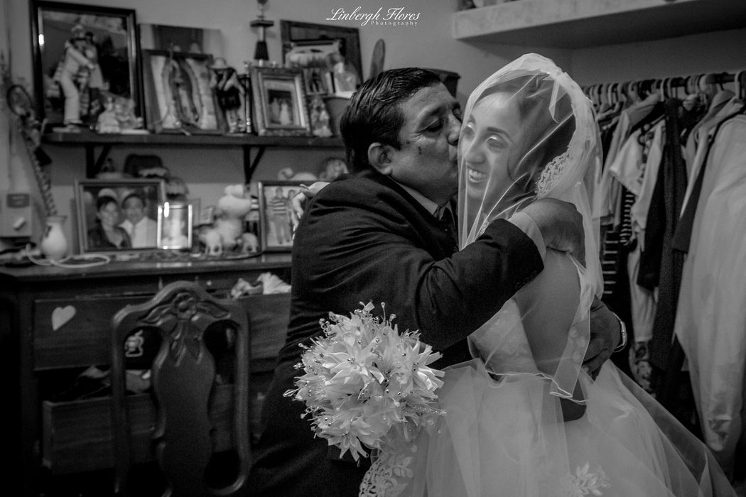 Linbergh Flores Photography