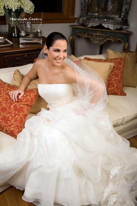Marylinda Castro