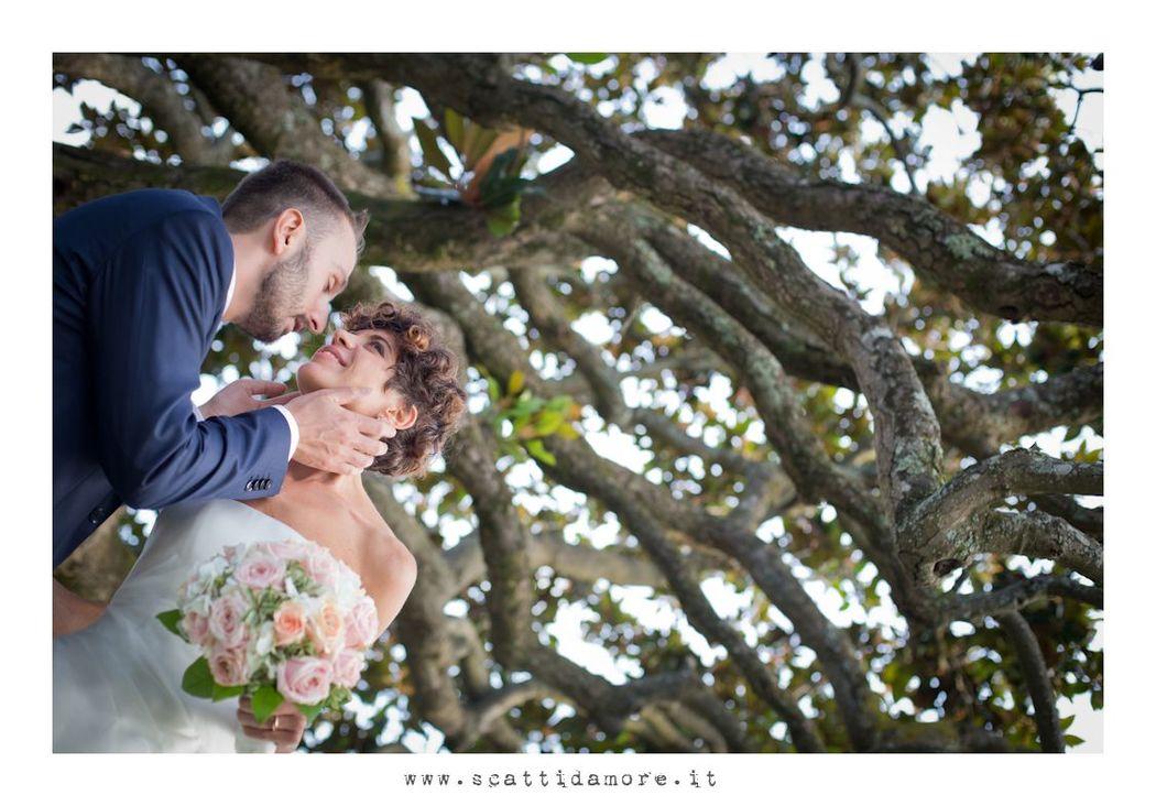 Matrimonio Villa  Scatti d'Amore Wedding Photo Tuscany, Scatti d'Amore , ANFM,Fotografo Matrimonio Firenze Toscana