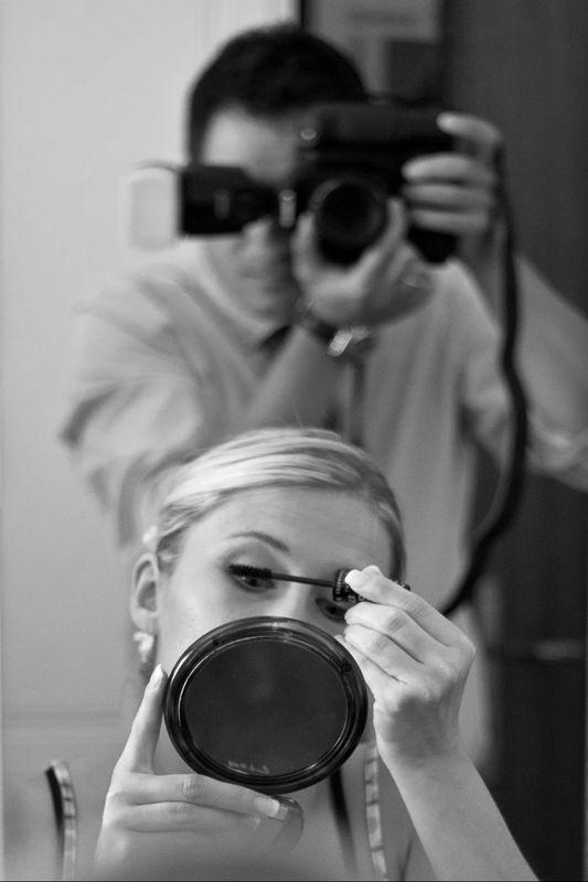 Alfredo Trenca Fotografo