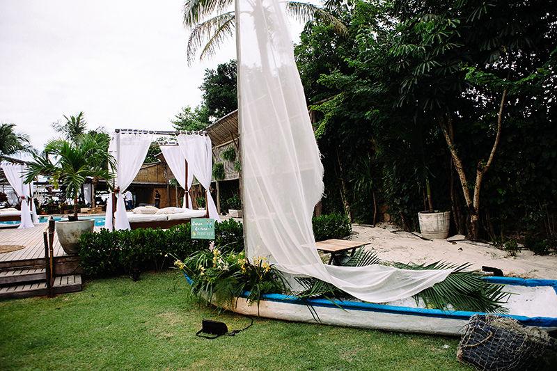 Luai Cabanas
