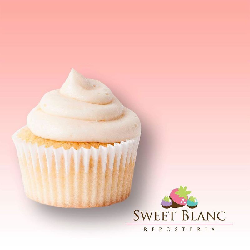 Sweet Blanc