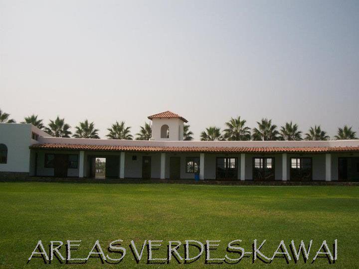 Centro Kawai