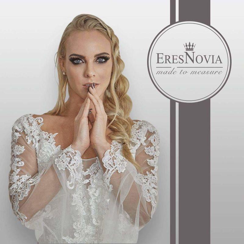 EresNovia