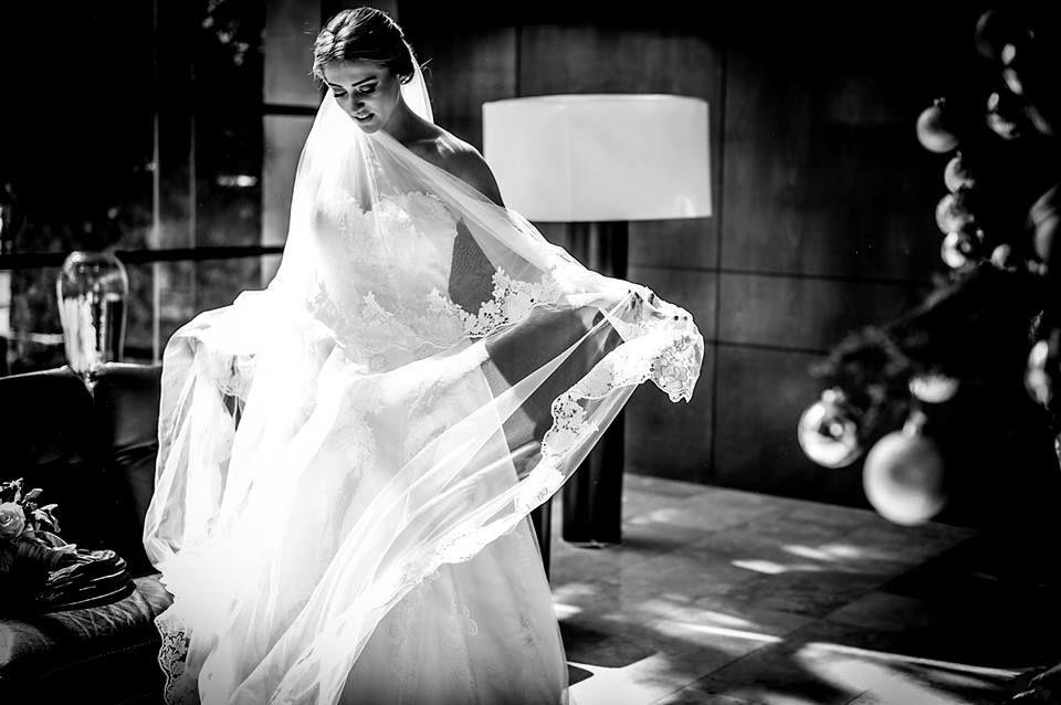 Wendy Fonseca - Fotógrafa