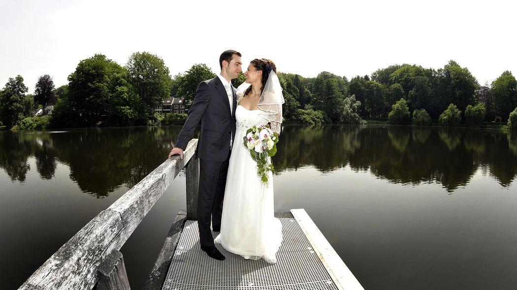 Bianca Jetten - Fine Art Wedding Photography