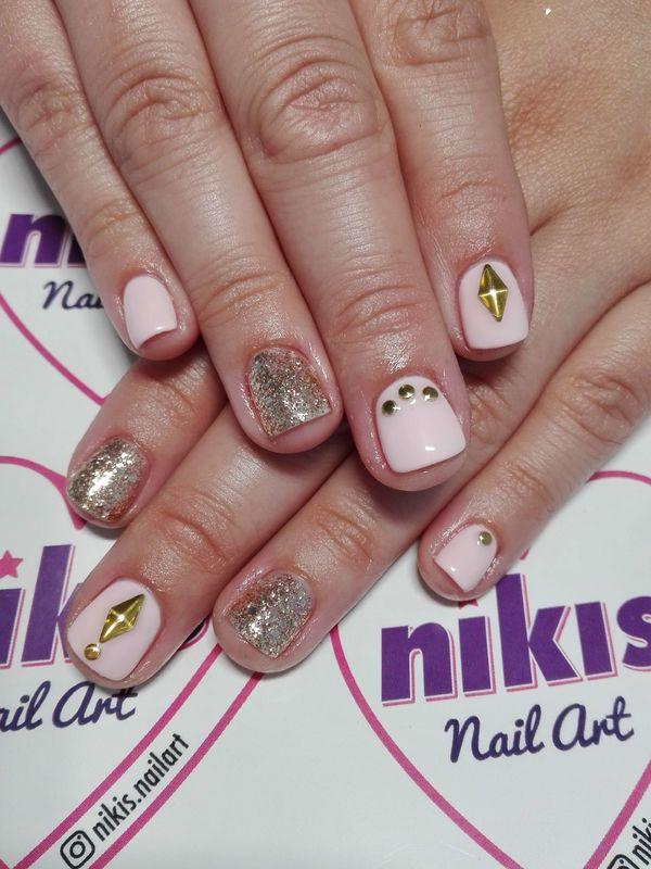 Nikis Nail Art