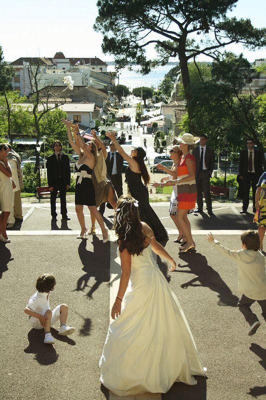 Mariage Arcachon_Noces du Monde