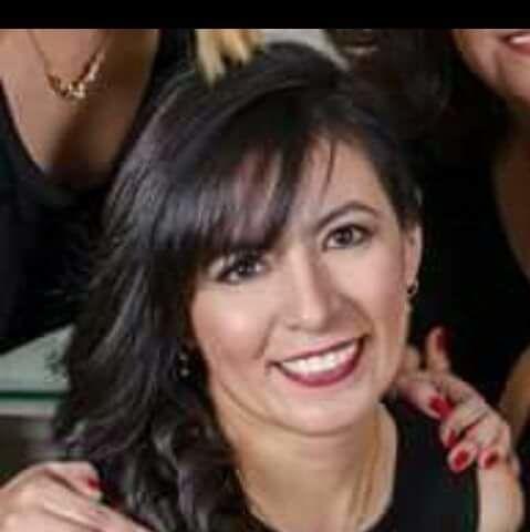 Liliana Ocampo
