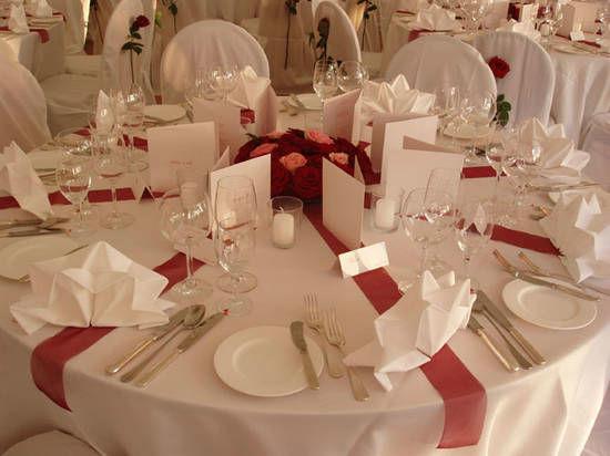 Beispiel: Hochzeitsmenüs für jeden Geschmack, Foto: Dwenger Catering & Events.