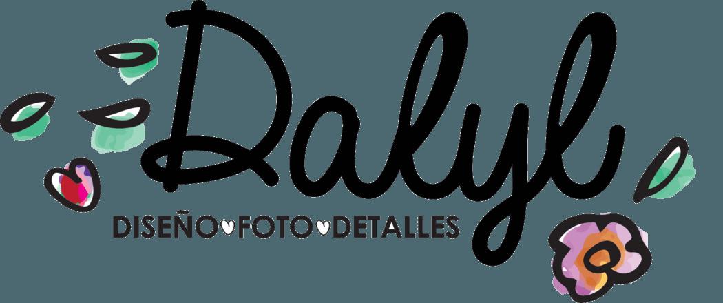 Dalyl Diseño