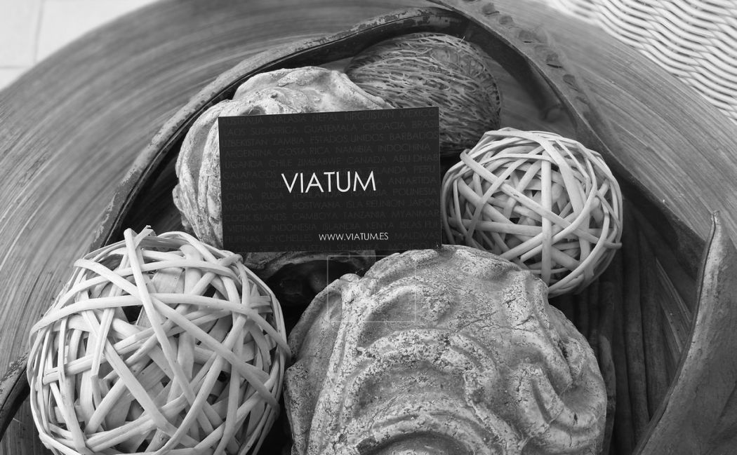 Viatum