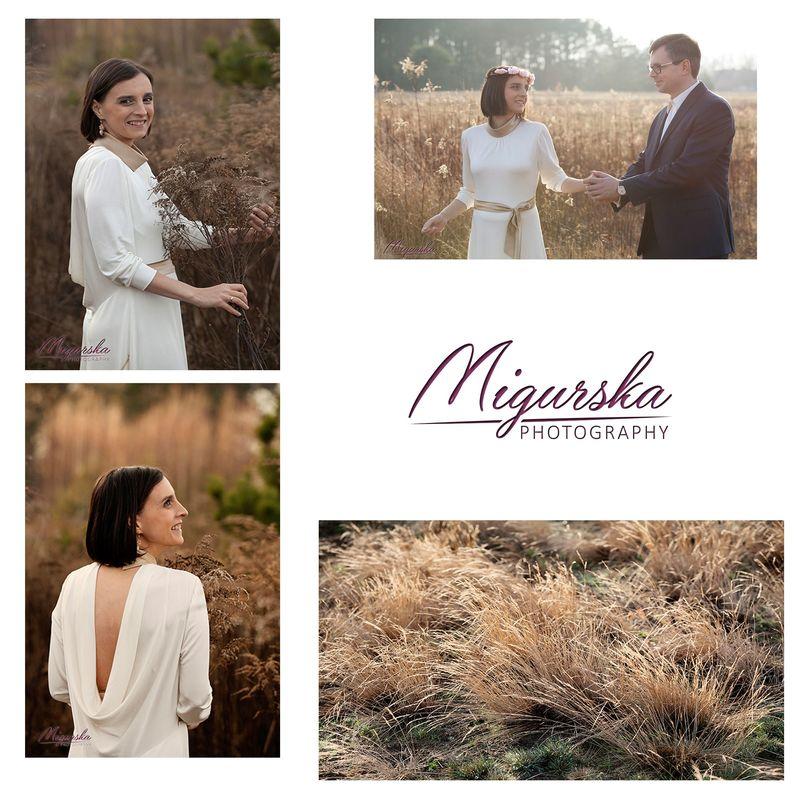 Migurska Photography
