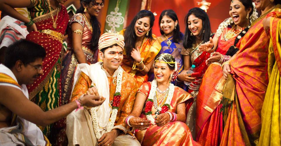 Divya Vithika Wedding Planners