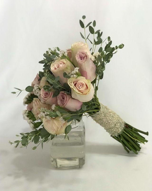 R&R Sueño Floral