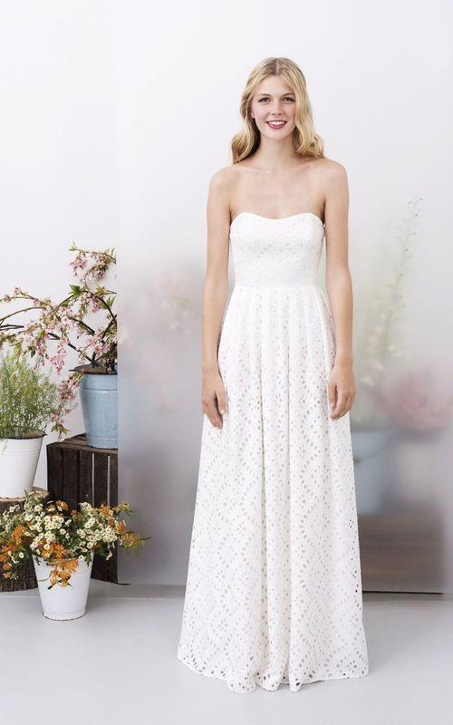 Kleid Sunna von Kisui oui