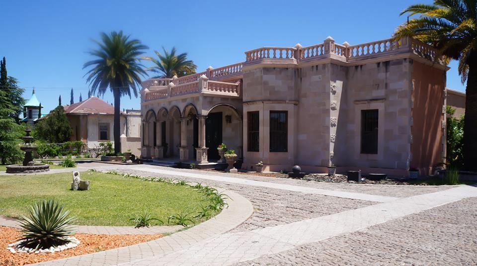 Quinta Zarco