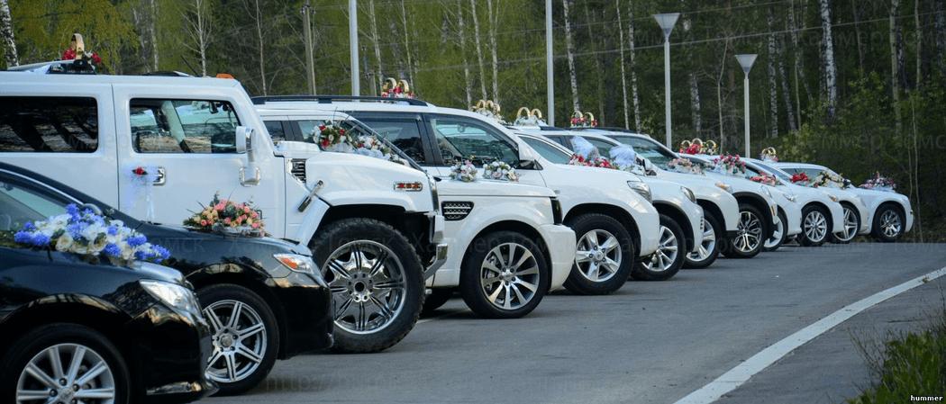 Транспортная компания АЛЛЕГРО