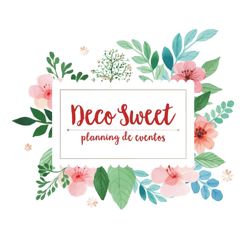 Deco sweet