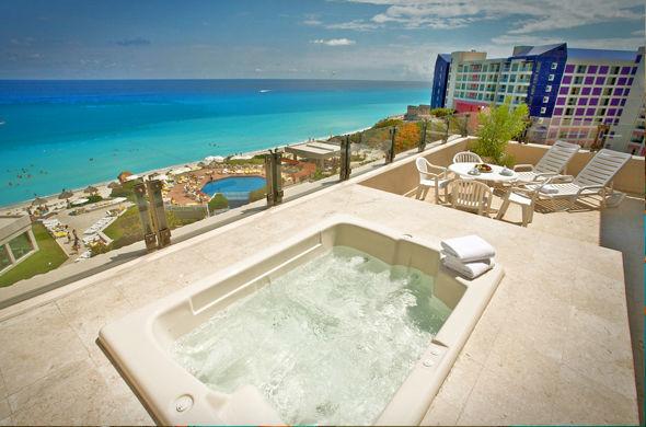 Park Royal - Cancún