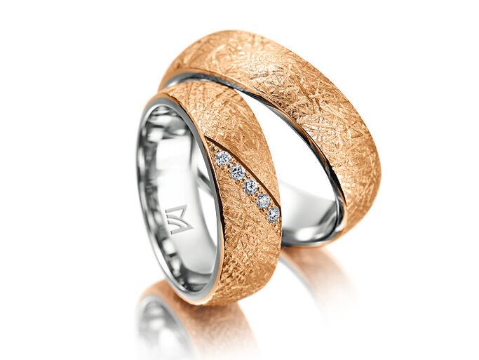 Juwelier Theuerer