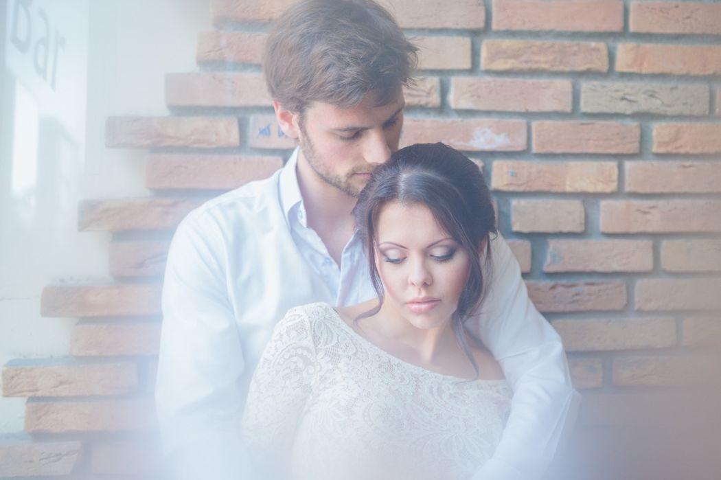 Verlobung  in Zurich