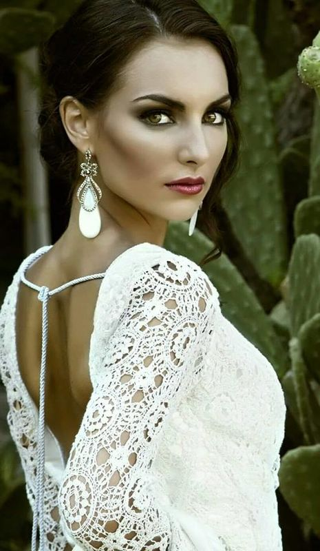 Spa & Belleza Ana Jurado