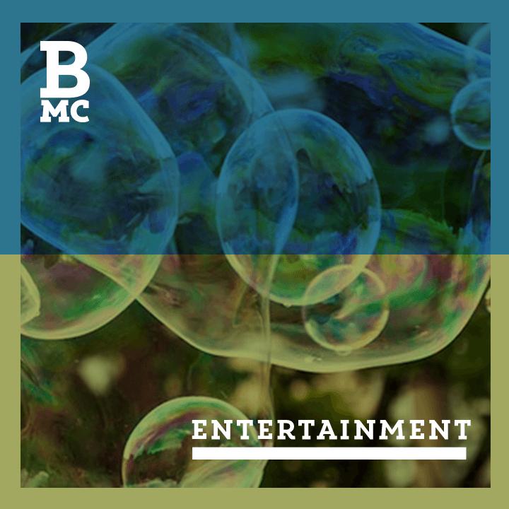 Animação by BMC Events