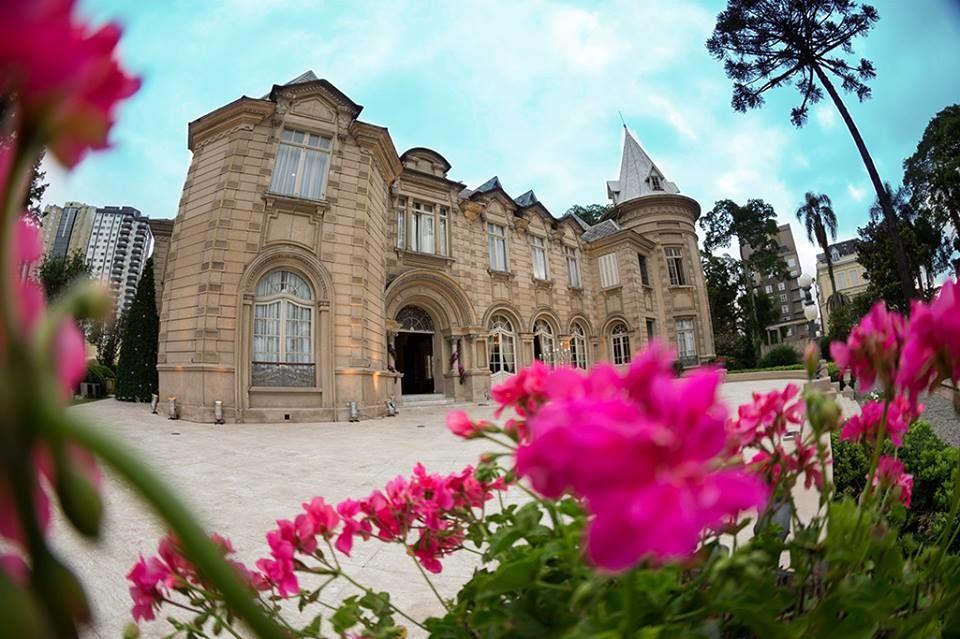 Castelo do Batel