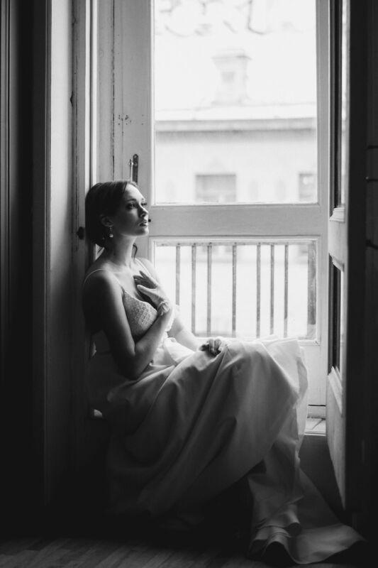 Свадебный фотограф Светлана Демидова