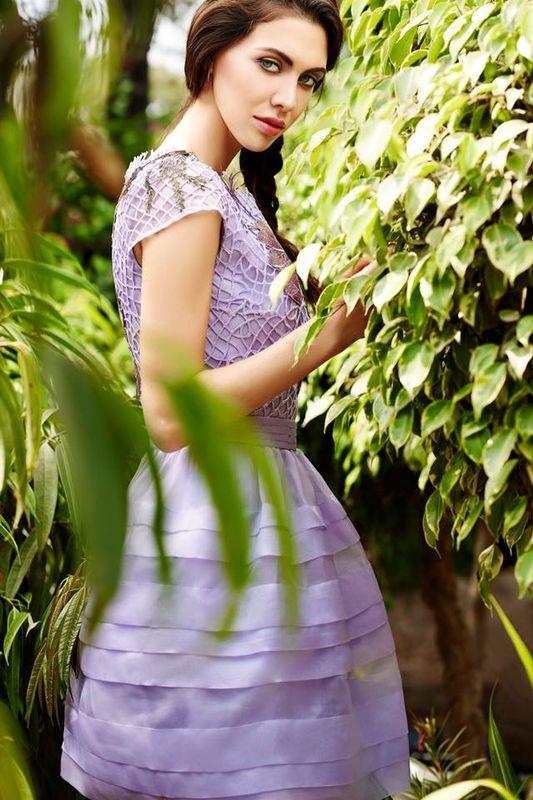 Claudia Jimenez Fiesta