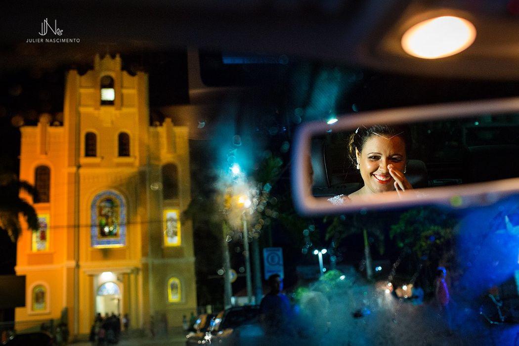 Julier Nascimento  Fotografia