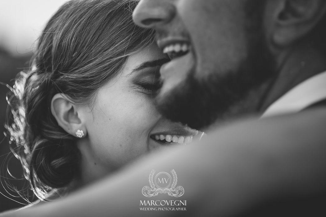 Wedding in Siena | Chiara and Gabriele