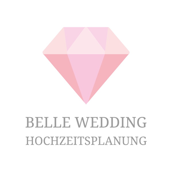 Belle Wedding