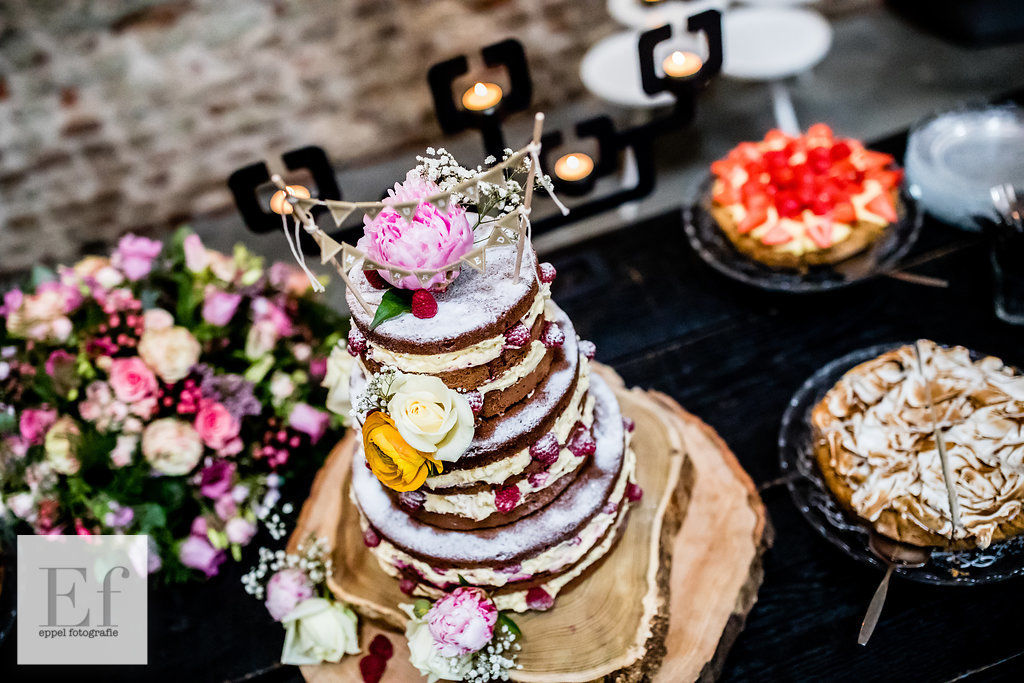Fabuloes Weddings