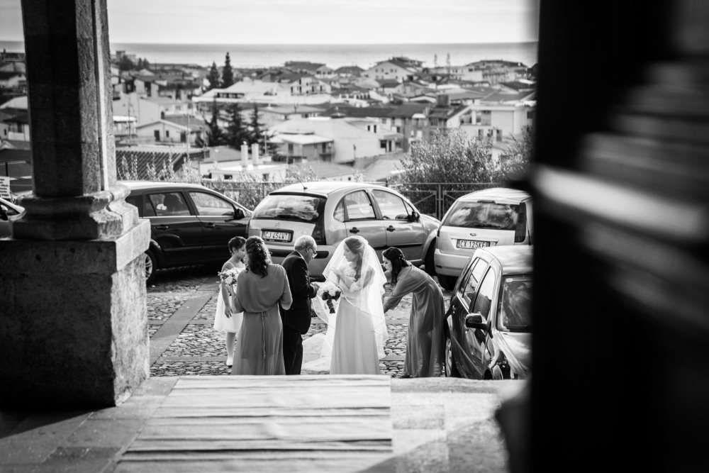Danilo Assara Photography