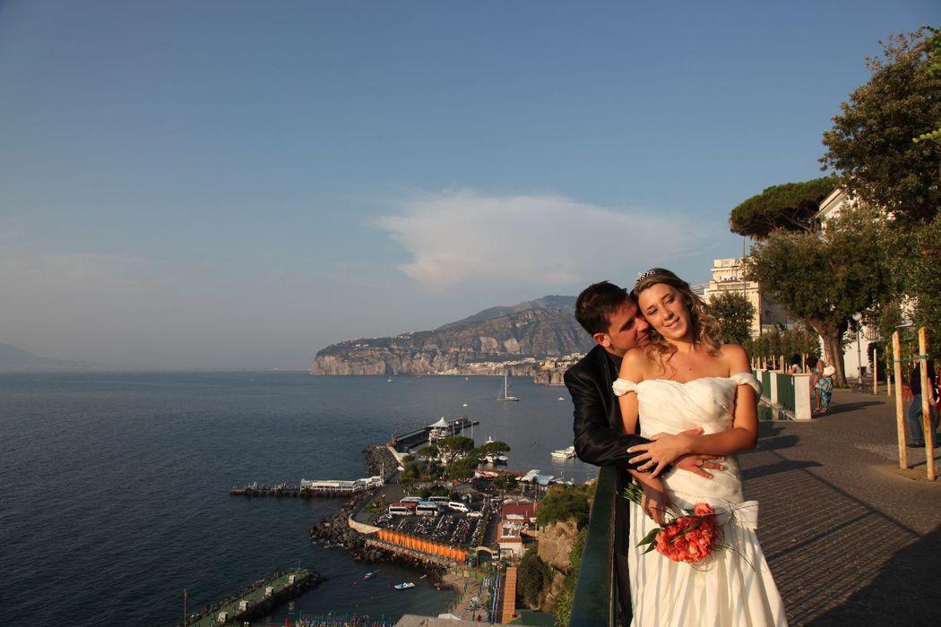 Свадебное агентство greenROOM