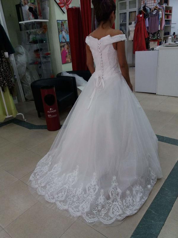Aurora Chalo Costura