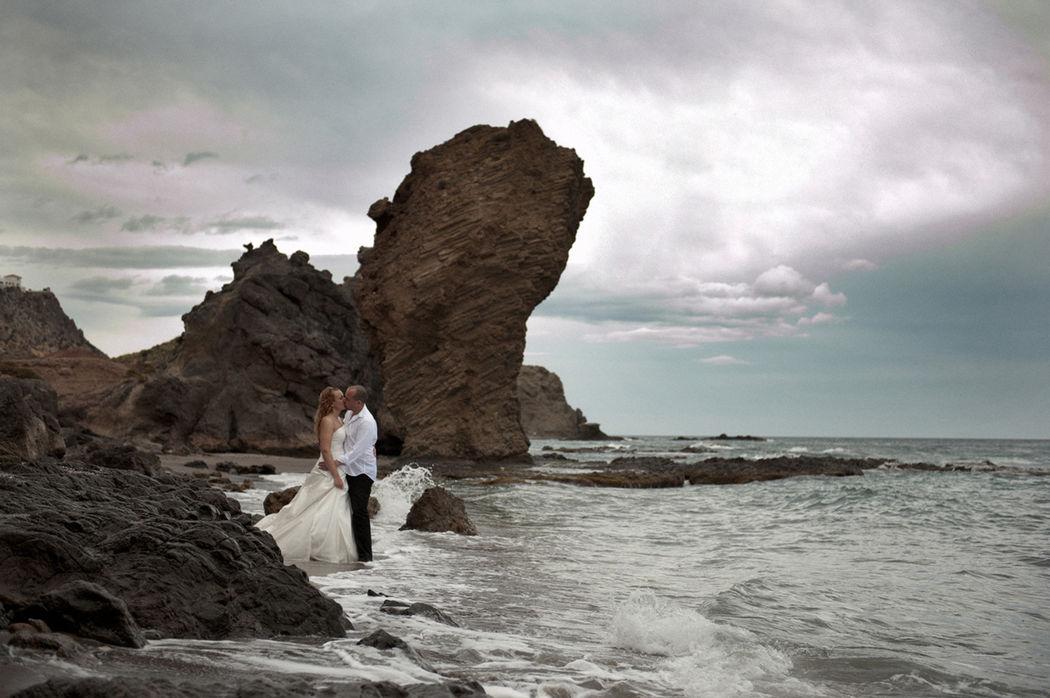 Sergio Reyes Fotógrafo