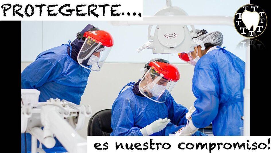 Evolution Dental Center