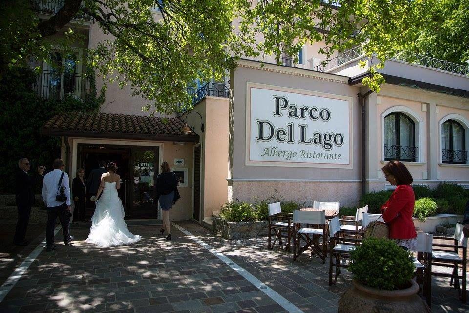 Parco del Lago Resort & SPA