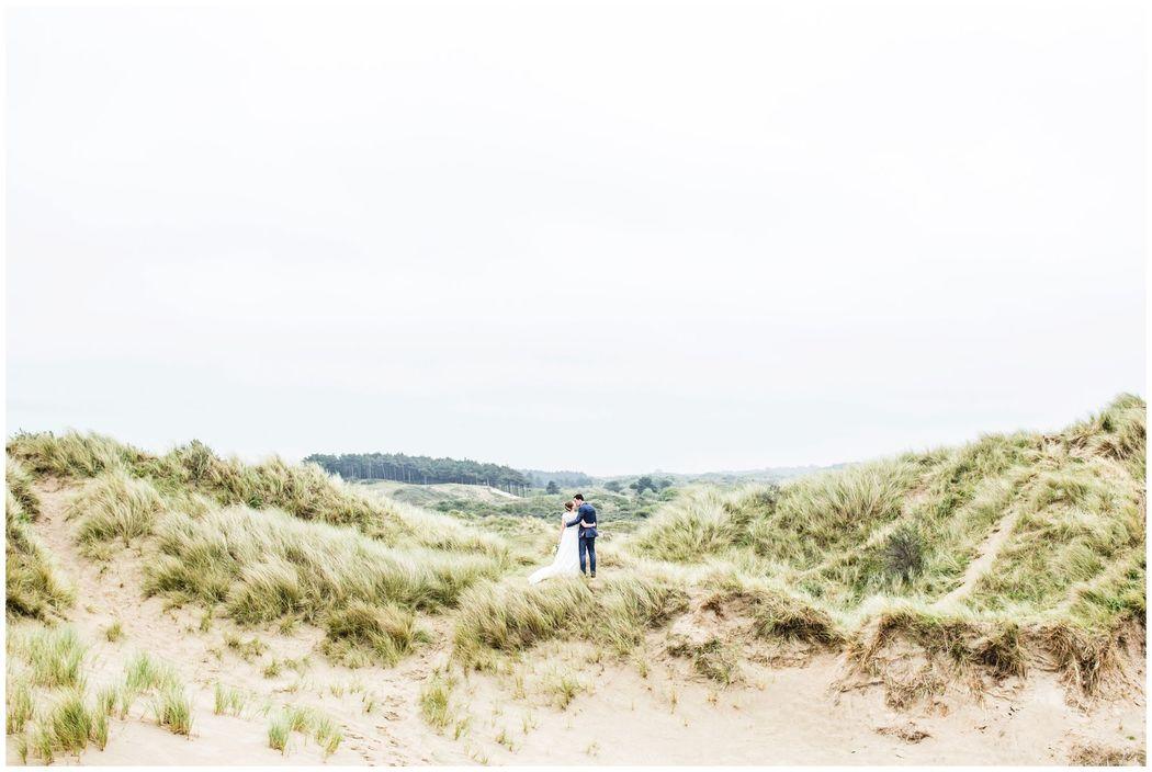 Nienke van Denderen Fotografie