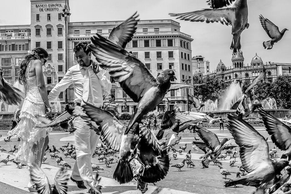 Fotografía de Marcelo Augelli