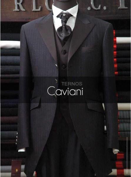 Caviani