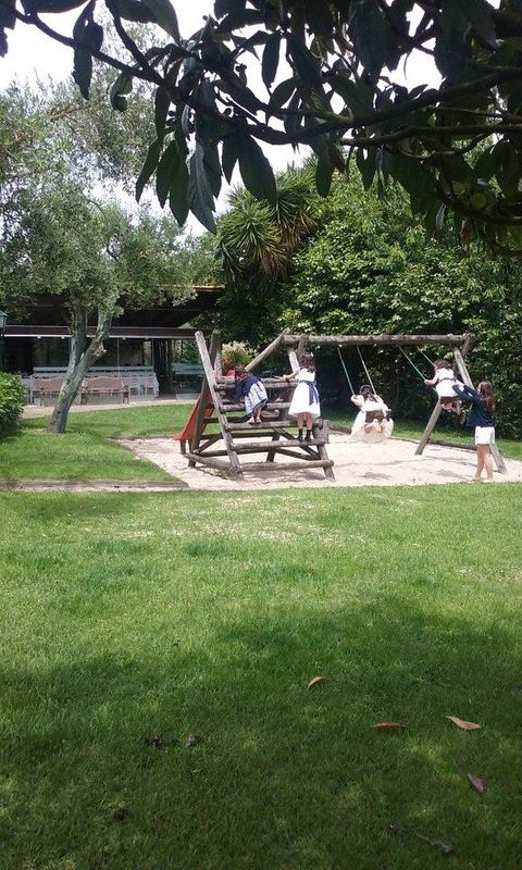 Quinta de Vilarinho de Avioso